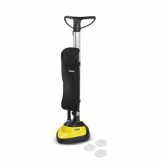 Karcher FP303 Floor Polisher & Vacuum
